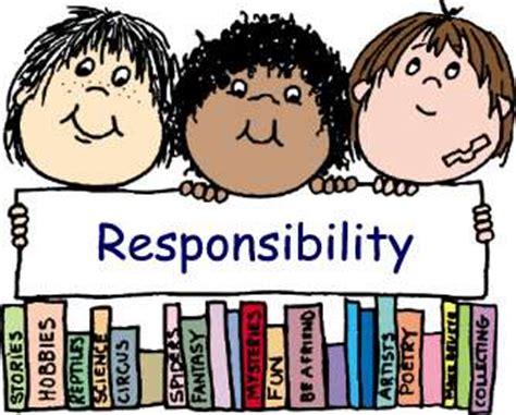 Essay price greatness responsibility
